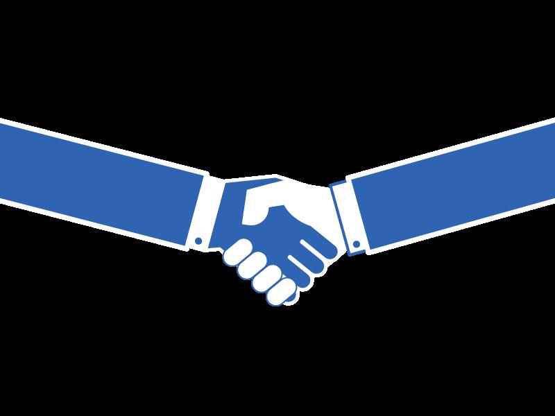 企業連携による雇用創出